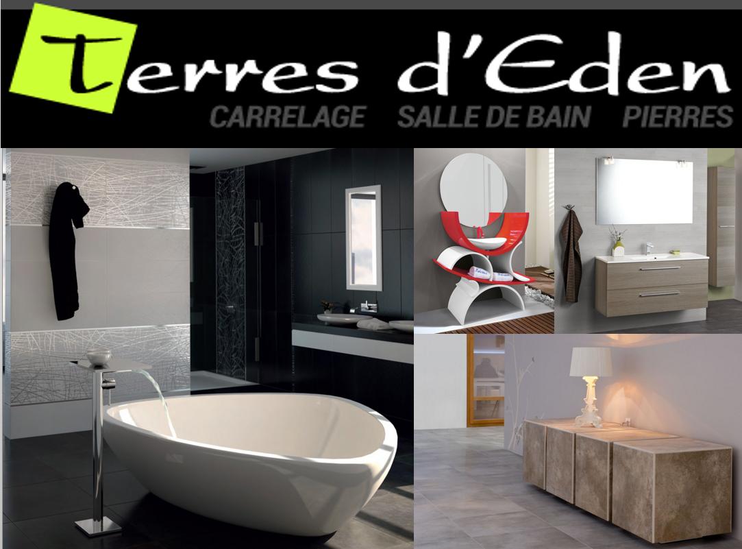 magasin de carrelage haut de gamme pr s d 39 avignon terre d 39 eden construction de villa. Black Bedroom Furniture Sets. Home Design Ideas