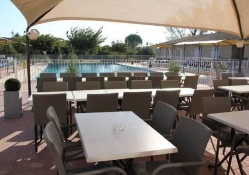 Restaurant le thor le grand jardin construction de villa for Restaurant le jardin vias