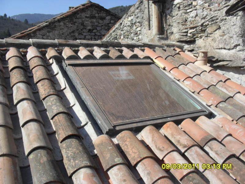Agrandir sa maison et sur l vation de toiture en vaucluse 2ica for Surelevation toiture prix